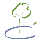 Coaching Tree Logo